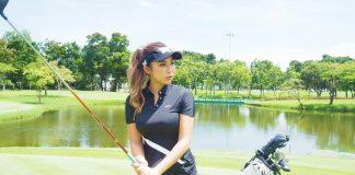 LPGA Thailand