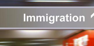 Thailand Immigration
