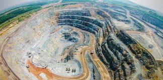 Gold Mine Case