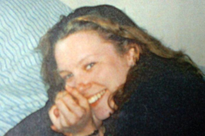 Kirsty Jones Murdered In Thailand