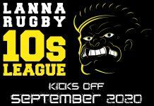 Lanna Rugby Kicks Off