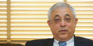 Israel Ambassador To Thailand