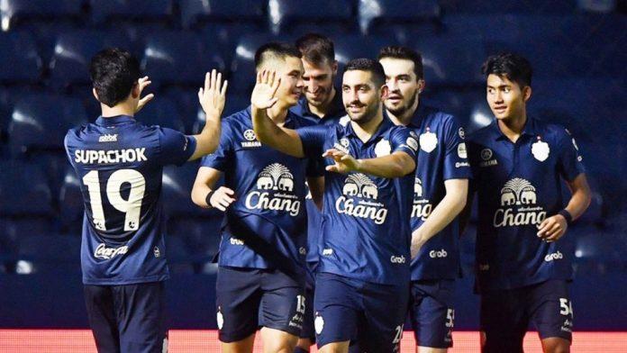 Uzbek Footballer Tests Positive for COVID 19