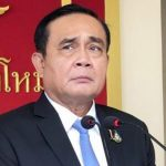 PM Offers to End State of Emergency