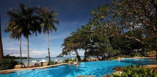 Sea View Resort Koh Chang