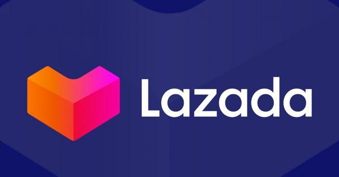 Lazada Data Leak