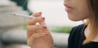 Smoking Ban Thailand Condos