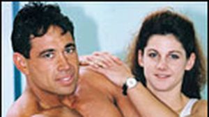 Steve Miller Murder Pattaya