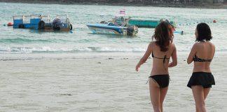 Special Holidays Thailand 2021