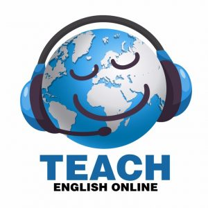 Teach English Online From Anywhere