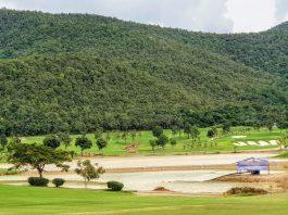 Artitaya Chiang Mai Golf Resort