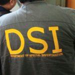 DSI Thailand