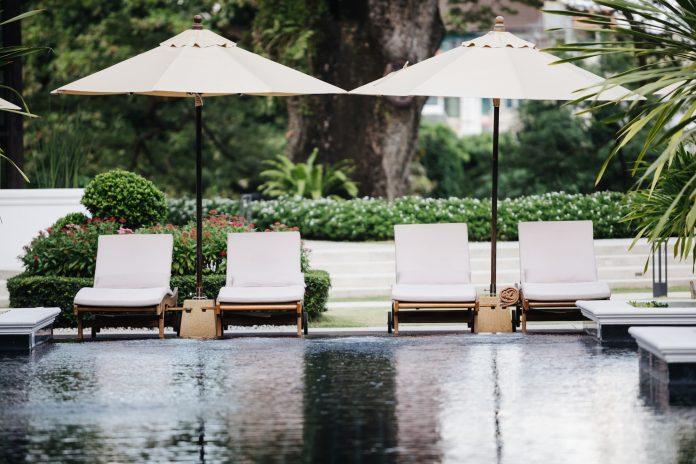 Hotels Close Chiang Mai