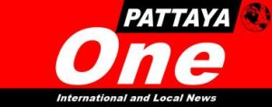 Pattaya One