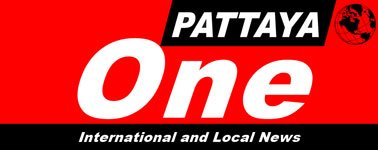 Pattaya One