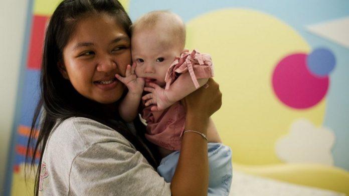 Surrogate Mothers Thailand