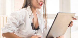 Thais Turn To Porn