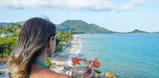 Koh Samui Plans To Reopen