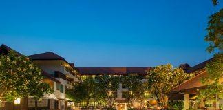 Ratilanna Hotel Chiang Mai