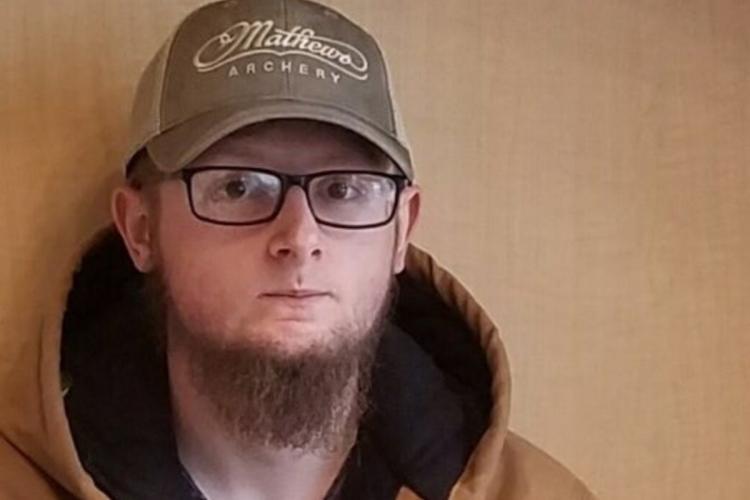 Spa Shooting Suspect