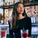 Alcohol Sales In Restaurants