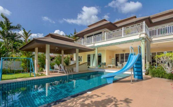 Property Phuket