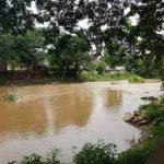 Sai River